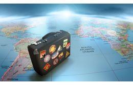 Самостоятельные путешествия: плюсы и минусы