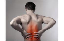 Боли в спине после прыжков на батуте: как нужно заниматься, чтобы их избежать