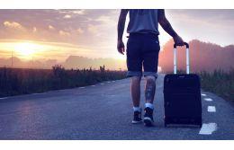 ТОП-10 лайфхаков для путешественников