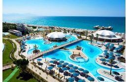 Лучшие курорты Турции 2020 года