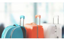 На что обращать внимание при выборе цвета чемодана