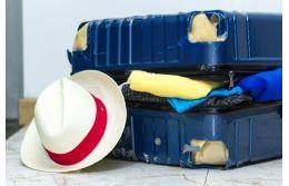 Возмещение ущерба после перелета, или Как отстоять свои права при повреждении багажа