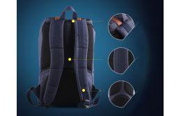 Как правильно подобрать рюкзак по размеру?