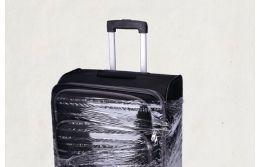 Упаковка чемодана – первый шаг на пути к благополучной поездке