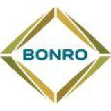 Bonro