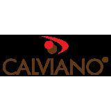 Calviano