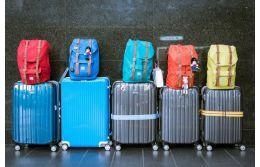 Ручная кладь: подойдет ли мини-чемодан, кейс или нужна сумка?