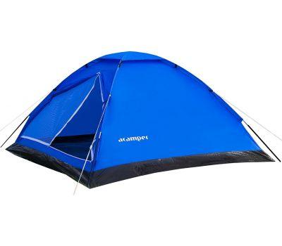 Палатка туристическая Acamper Domepack 4