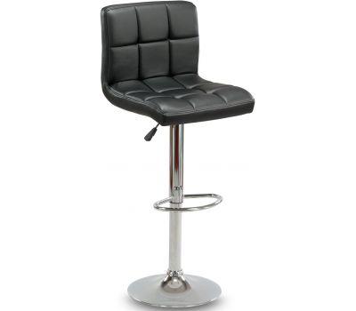Барный стул Хокер Sofotel Eago Monro черный