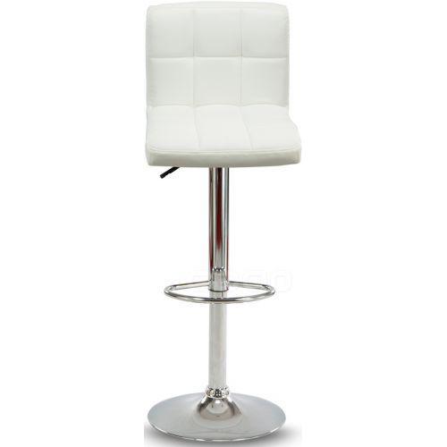 Барный стул Хокер Sofotel Eago Monro белый
