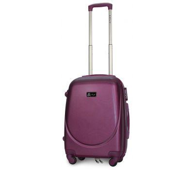 Чемодан Fly 310K маленький фиолетовый