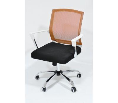 Кресло компьютерное, офисное AVKO Style АМ60517 Red