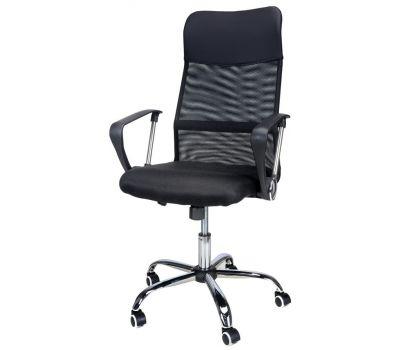 Кресло офисное Calviano Xenos Compact