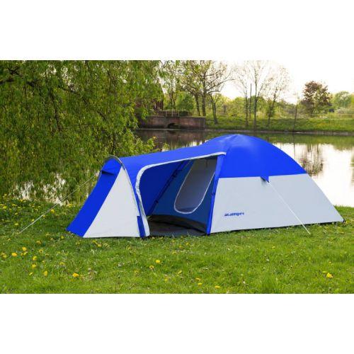 Палатка туристическая Acamper Monsun 3 Pro