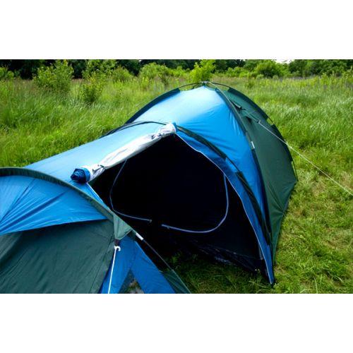 Палатка туристическая Acamper Soliter 4