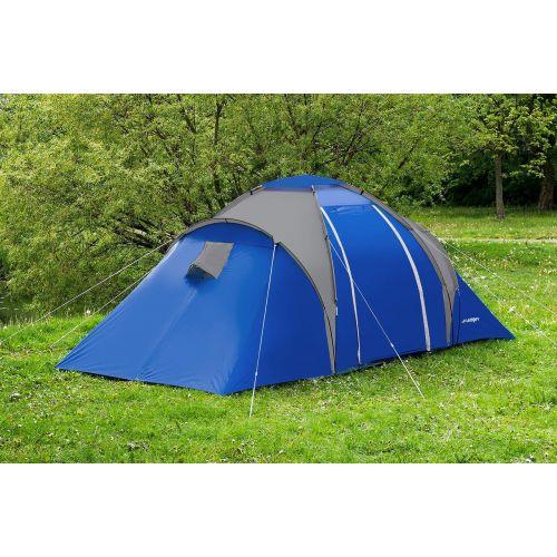 Палатка туристическая Acamper Sonata 4