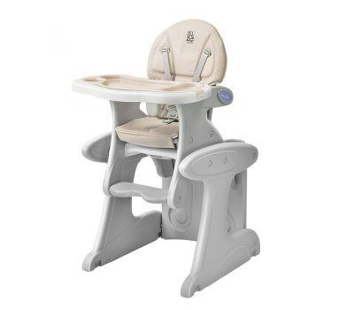 Стульчик, кресло для кормления AVKO AHC-123 Beige