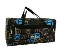 Дорожная сумка RGL Model 22C 55 л 10000010