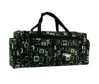 Дорожная сумка RGL Model 23C 67 л 10000011
