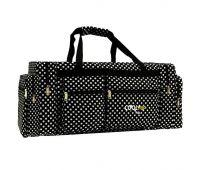 Дорожная сумка RGL Model 23C 67 л 10000013