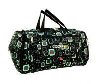 Дорожная сумка RGL Model 25C 74 л 10000015