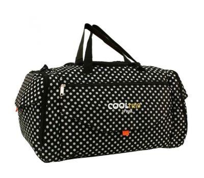 Дорожная сумка RGL Model 25C 74 л 10000016