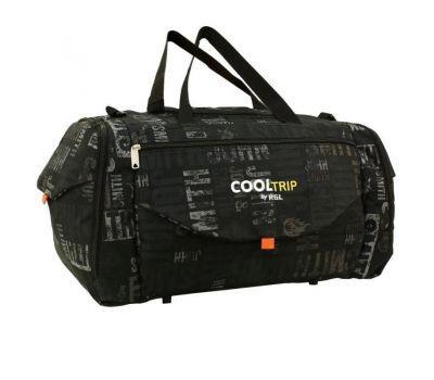 Дорожная сумка RGL Model 25C 74 л 10000017