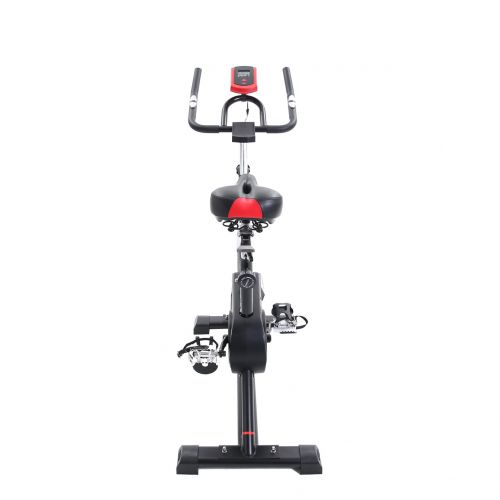 Велотренажер, Спинбайк FitToSky ES-7702