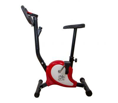 Велотренажер механический FitToSky ES-8005