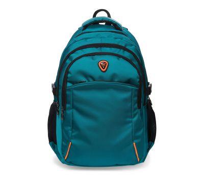 Городской рюкзак Wings BP21 мятный 18 л
