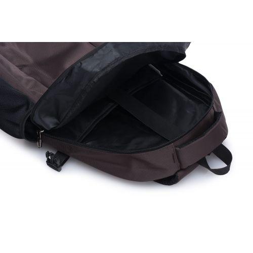 Городской рюкзак Wings BP21 синий 18 л