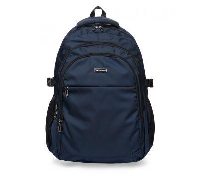 Городской рюкзак Wings BP97 синий 18 л