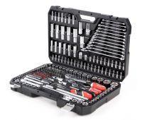 Набор инструментов Yato YT-38841 216 предметов