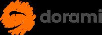 Dorami.com.ua